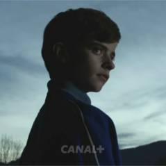 Les Revenants saison 2 : Victor de retour dans un premier teaser