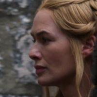 Game of Thrones saison 5 : un incroyable documentaire sur le tournage diffusé en février