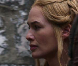 Game of Thrones : un documentaire inédit à venir sur la saison 5