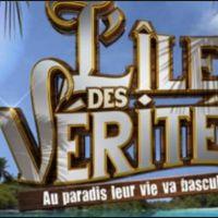 L'île des vérités : saison 5 annulée par NRJ 12 et clap de fin pour l'émission ?