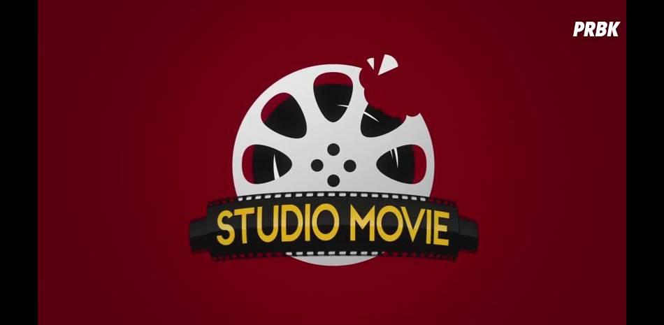 Studio Bagel a lancé récemment sa chaîne 100% ciné : Studio Movie