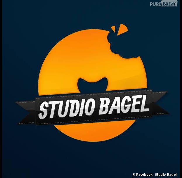 Studio Bagel : le collectif de Canal+ reste très indépendant