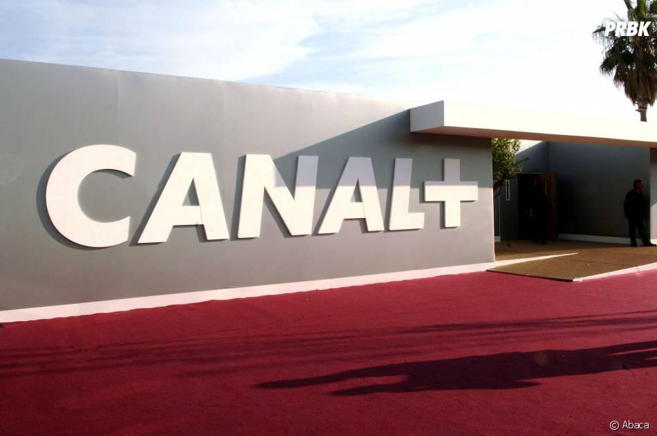 Canal+ a racheté le Studio Bagel en mars 2014