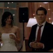 The Following saison 3 : Joe Carroll, dispute, couples... premiers spoilers