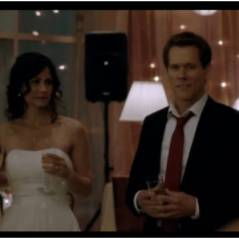 The Following saison 3 : Joe Carroll, dispute, couples... premiers spoilers