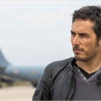 """No Limit saison 3 : """"ce n'est pas une sous-série américaine"""" grâce à Luc Besson"""