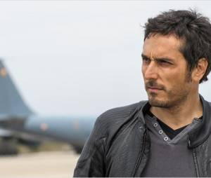 No Limit saison 3 : Vincent Elbaz parle de Luc Besson