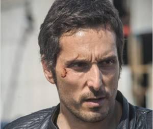 No Limit saison 3 : Vincent Elbaz vente Luc Besson