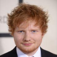 Ed Sheeran : le jour où le chanteur a failli arrêter la musique