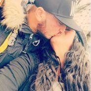 Sarah (Les Princes de l'amour 2) en couple : son petit-ami presque dévoilé sur Instagram
