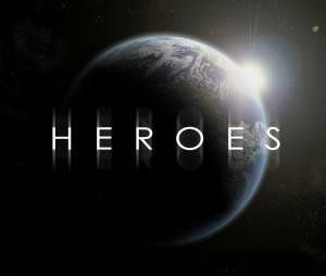 Heroes reborn : petit point sur le casting