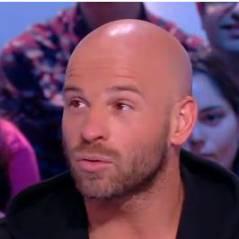 Franck Gastambide des Kaïra à Toute première fois... grâce à un sketch aux César 2013