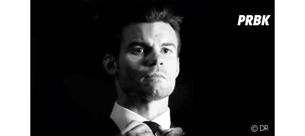 Daniel Gillies de The Originals