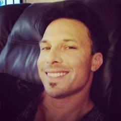 Power Rangers : un ancien acteur de la série arrêté pour meurtre : incarcération demandée !