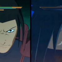 Naruto Ultimate Ninja Storm 4 : 12 minutes de gameplay avec Madara qui tabassent