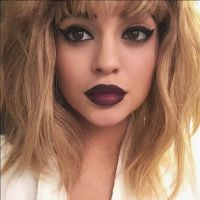Kylie Jenner blonde : sa nouvelle couleur de cheveux à 1 million