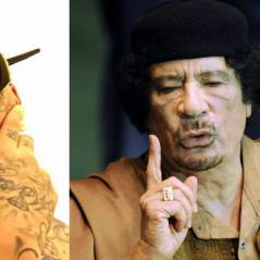 Swagg Man : une fortune héritée de son père, le Colonel Kadhafi ? La rumeur WTF du jour