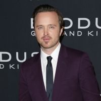 Star Wars 7 : Aaron Paul et Felicity Jones pour le premier spin-off ?
