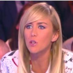 "Enora Malagré tacle Nabilla Benattia et son brevet : ""Encore heureux, elle a 22 ans !"""