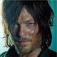 The Walking Dead saison 5 : psychopathes, morts et épisodes brutaux... 5 choses à venir