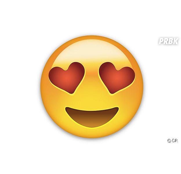 site de rencontre emoji)