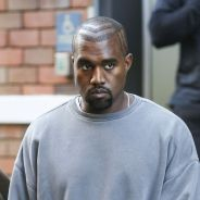 Kanye West bientôt au casting de la série Game of Thrones ?