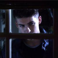 Pretty Little Liars saison 5, épisode 19 : Mike, nouveau grand méchant ?