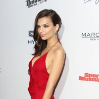 Emily Ratajkowski, Irina Shayk, Ashley Graham... tapis rouge de bombes pour Sports Illustrated