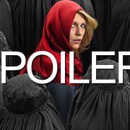 Homeland saison 4 sur Canal+ : 3 raisons de redonner une chance à la série