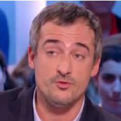 Rémi Gaillard vs Le Grand Journal : Sébastien Thoen répond à l'humoriste et ironise