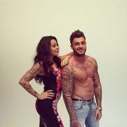 Shanna et Thibault (Les Anges 7) : fiançailles au Brésil pour le couple ?