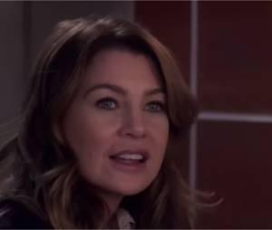 Grey's Anatomy saison 11, épisode 12 : bande-annonce