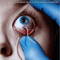 The Strain saison 1 : 5 secrets à découvrir sur la série horrifique de Guillermo Del Toro