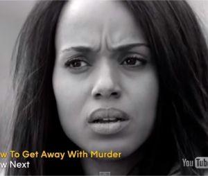 Scandal saison 4, épisode 13 : bande-annonce