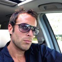 Fabrice Sopoglian : petits tacles pour les nouveaux parrains des Anges 7