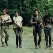 The Walking Dead saison 5, épisode 11 : tensions dans la bande à cause du nouveau ?