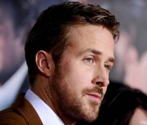 Ryan Gosling : Lost River, son premier film comme réalisateur, sort le 8 avril 2015