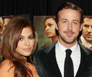 Ryan Gosling : Eva Mendes joue dans Lost River, le premier film du comédien en tant que réalisateur
