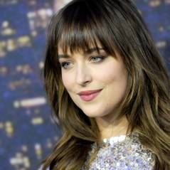 Dakota Johnson célibataire : rupture à cause de Fifty Shades of Grey ?