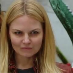 Once Upon a Time saison 4 : Emma bientôt... méchante ?