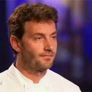 """Julien Machet critique Top Chef 2015 : """"Cette année, c'est un peu le Top Chef des jurés"""""""