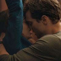 Fifty Shades Of Grey : Jamie Dornan pas dans la suite ? Son agent répond