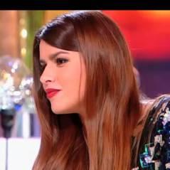 La Villa des Coeurs Brisés : une finaliste du Bachelor rejoint le casting ! (EXCLU)