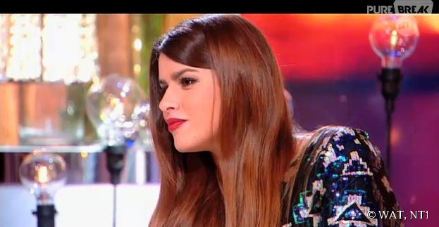 Elodie (Bachelor 2014) intègre le casting de La Villa des Coeurs Brisés