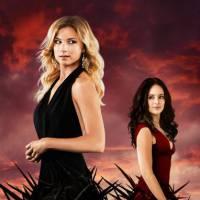 Revenge saison 4 : Jack bientôt face à la justice ?