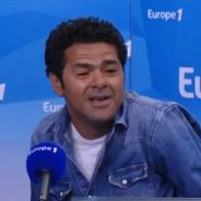 """Jamel Debbouze défend Les Enfoirés : """"Qu'est-ce qu'on vient faire chier les Restos du coeur ?"""""""