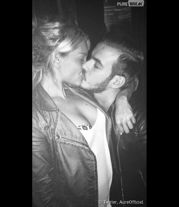 Aurélie Dotremont et Julien Bert surpris par la police en plein ébat sexuel selon Jeremstar
