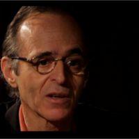 Jean-Jacques Goldman dans Le Petit Journal : sa réponse pleine d'humour à la polémique des Enfoirés