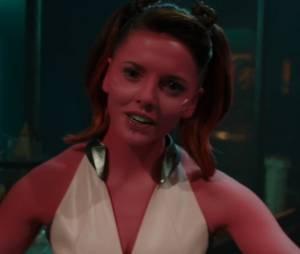 Ophelia Lovibond dans Les Gardiens de la Galaxie