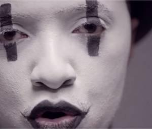 """Soprano - Clown, le clip officiel extrait de l'album """"Cosmopolitanie"""""""